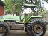 Agrale-Deutz BX 4.130