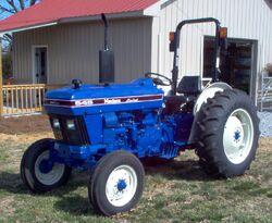 Montana Limited 545-2008.jpg