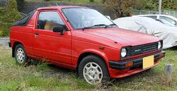 Suzuki Mighty Boy 001.JPG