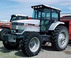 White 6144 MFWD - 1994.jpg