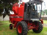 Vassalli 910M