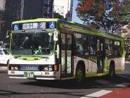 KC-LV832L-YamanashiKotsu-C756
