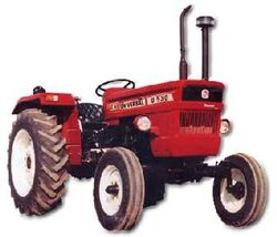 GM Universal U530-2002.jpg