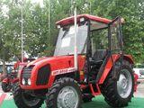 IMT 555 S