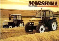 Marshall 802 & 804 MFWD brochure.jpg