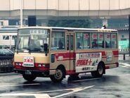 P-RB115AA-Joshin-176