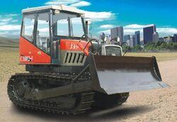 YTO C1002-1 crawler-2010.jpg