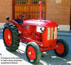 Barreiros R 335 - 1960.jpg