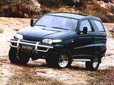 Dragon (Russian car company)
