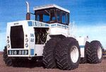 Big Bud 360-30 Bafus Blue.jpg
