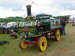 Yorkshire wagon CA170.JPG