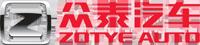Zotye Auto logo.png