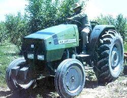 AA AX 5.65 (green) - 2001.jpg