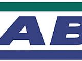 North American Bus Industries