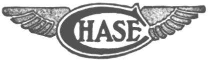 Chase Motor Truck Company