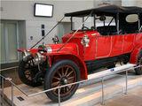 Argyll (automobile)