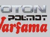 Pol-Mot