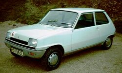 Renault 5 first generation light blue.jpg