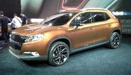DS 6WR 01 Auto China 2014-04-23