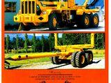 Challenger Manufacturing Ltd