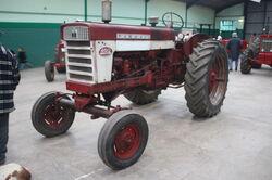 Farmall 460 at Bath (103) 09 - IMG 4959.jpg
