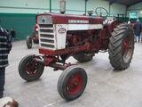 Farmall 460