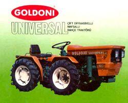 Goldoni Universal 214 MFWD.jpg