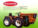 Goldoni Universal 214