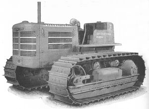 International TD-14 1940.jpg