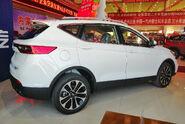 FAW Jumpal D80 04 China 2019-03-25