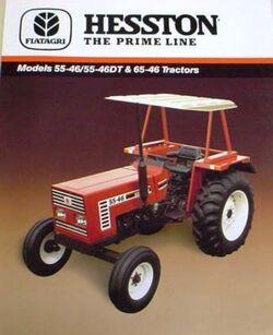 Hesston 55-46 brochure.jpg