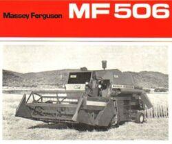 MF 506 combine brochure.jpg