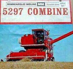 MM 5297 combine.jpg