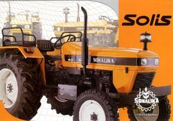 Sonalika Solis 60-2003.jpg