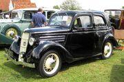 Ford CX 1172cc April 1936.JPG