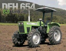HardLand DFH 654 MFWD-2005.jpg