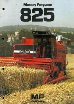 MF 825 combine brochure.jpg