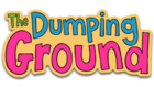 The-dumping-ground logo1.png