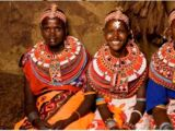 Interesting Facts about Swahili Language
