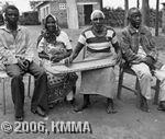 Rwanda001T 20180620.jpg