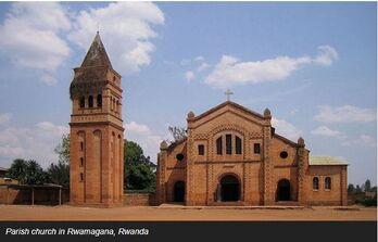 Parish church in Rwanda 20180623.JPG