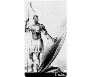 Shaka Zoulou.png
