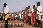 Rwanda001X 20180620.jpg