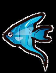 Ледяная рыба.png