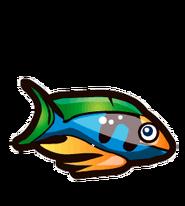 Рыба-пижон.png