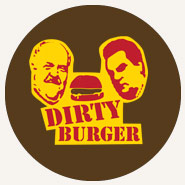 The Dirty Burger