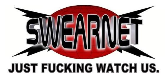 Swearnet.com