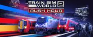 Rush Hour logo