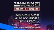 Rush Hour Teaser 2