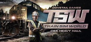 Chapter 1 - GP38-2 Engineer (CSX:HH)